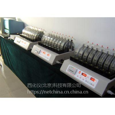 中西DYP 小鼠转轮式疲劳仪 型号:RL04-YLS-10B库号:M194201