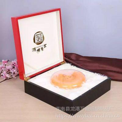 浙江红茶木盒包装,茶叶木盒包装,平阳木盒包装
