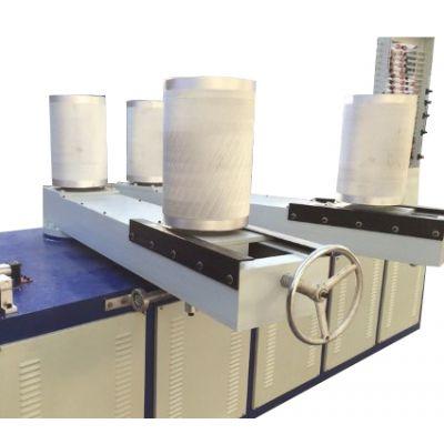 纸筒分切机-德州分切机-龙盛纸管机械制造(查看)