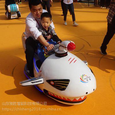 新充气出租太子坦克托马斯广场电动成人玩具儿童游乐吧设备碰碰车