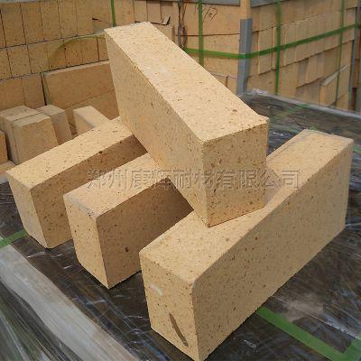 耐火砖多少钱一块?耐火砖价格