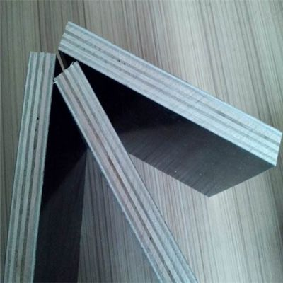 供应葫芦岛建筑模板|木模板厂家
