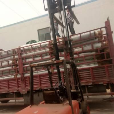 一体化草毯赣州矿山绿化防护 植物纤维毯生态毯河道水土流失治理