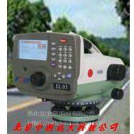 中西DYP 数字水准仪 型号:YS27-EL03库号:M396512