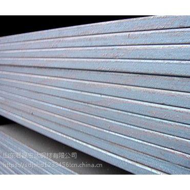 六盘水结构用50Mn高韧性耐磨热作模具钢每米价格