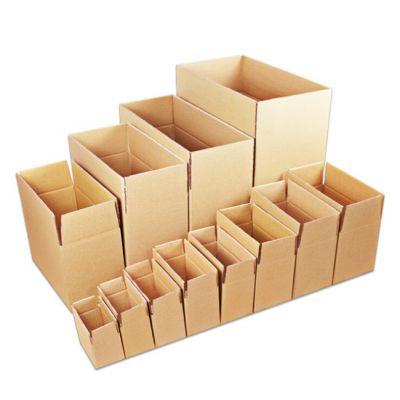 定做瓦楞纸箱-温州瓦楞纸箱-熊出没包装质量优(查看)