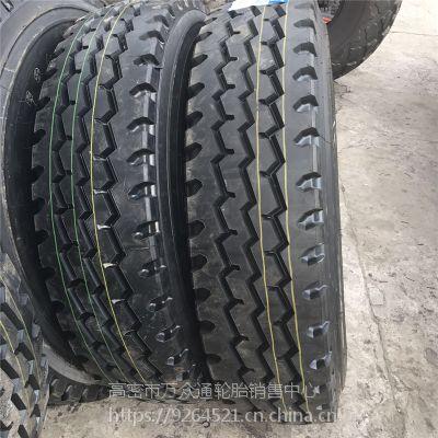销售真空胎 全钢卡车系列11R24.5 12.00R20 12.00R24 12R22.5质量保证