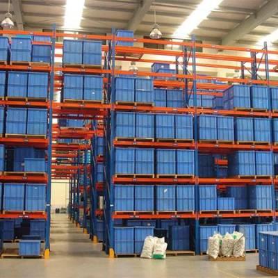 托盘货架的价格-托盘货架-华飞仓储设备公司(查看)