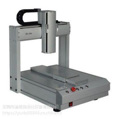 全自动点胶设备 涂胶机 点胶机