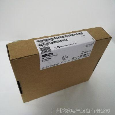 6ES75317KF000AB0现货供应