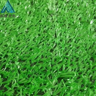 绿色草皮围挡 建筑围挡用草坪