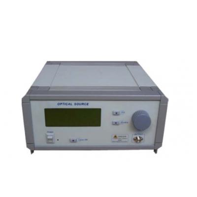 四川梓冠 工厂直销 高稳定化激光光源、订制各种激光器 价格实惠