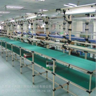 生产耐高温防静电橡胶台垫温可达300度