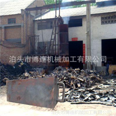 厂家定做 配重铁 铸铁配重块  翻砂铸造专业机械件 灰铁材质