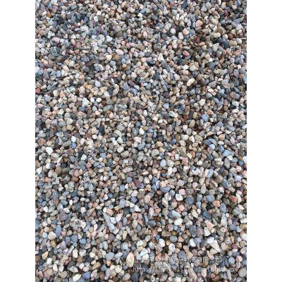 水处理鹅卵石 污水净化鹅卵石 过滤池承托层滤材 在山西省长治市黎城县壶关县长子县哪里有?
