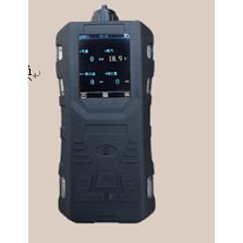 HJ-HS316一氧化氮质量浓度检测仪全新上市