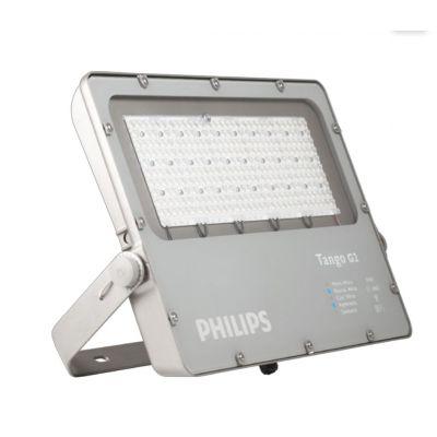 飞利浦经济型LED泛光灯BVP281 80W