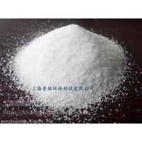 适合各种有色废水的水性高效脱色絮凝剂价格