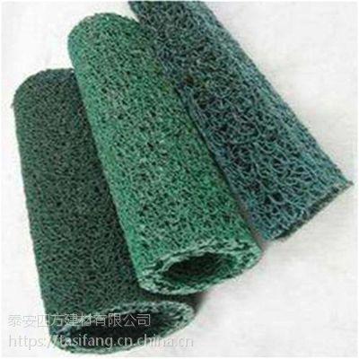 长期批发塑料盲沟 厂家大量现货直售渗排水盲沟