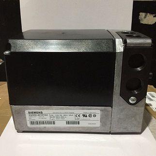 西门子SQM50.464R1G3R伺服驱动器正品