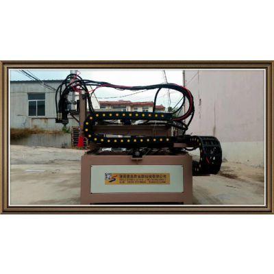 聚氨酯xy轴机械手供应商-聚氨酯xy轴机械手-忠惠聚氨酯机械