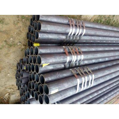 辽阳16mn钢管规格表-兆源钢管厂家直销(图)