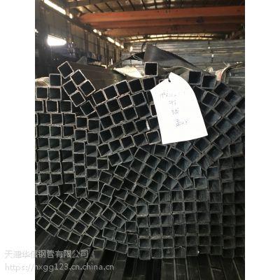 无缝吹氧钢管 焊接吹氧钢管 5*1小口径吹氧管