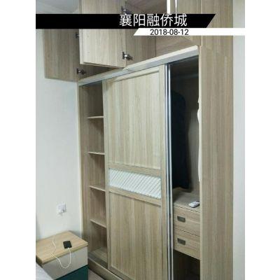 精工艺匠(优质服务)(图)-新房装修-随州装修