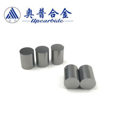 冲压工具材料用YG12钨钢棒 高强度高耐腐蚀钨钢板材 硬质合金圆棒