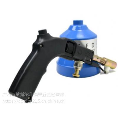 原装进口 391电子打火枪意大利打火枪瓦斯喷火枪 石油气专用BFD打火点火枪