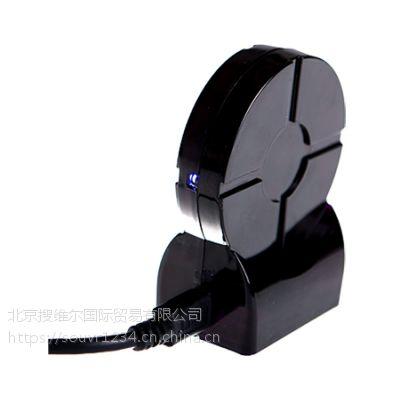 Volfoni ActivHub RF50 3D眼镜无线同步器