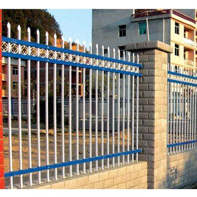 外围栅栏 栏杆