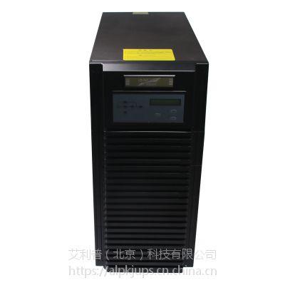 科华UPS电源YTR3120 20KVA负载18KW 三进单出 外配蓄电池 现货供应