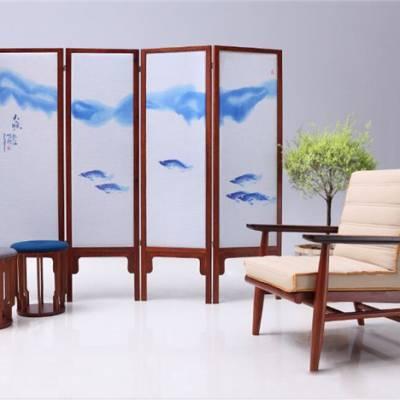 海阳实木椅子-烟台实木椅子哪里买-烟台阅梨(推荐商家)