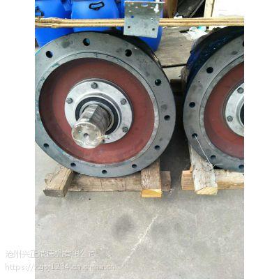 XLED118减速机高标准