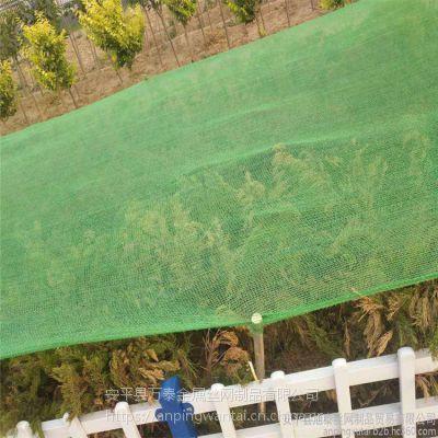 河南盖土网批发 垃圾场防尘网 覆盖防尘网厂家