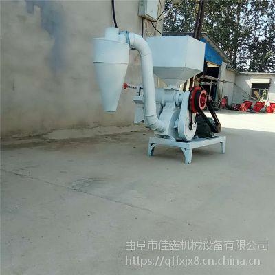 佳鑫全自动稻谷脱壳机 新款式打米机 谷子专用碾米机厂家直销