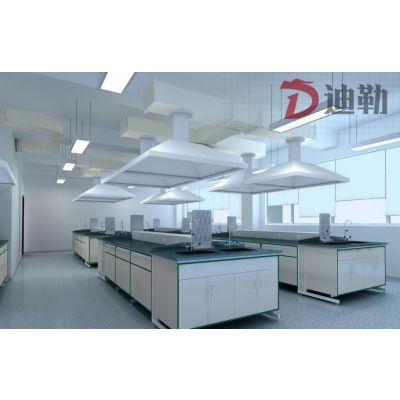 渭南钢木实验台厂家,全钢通风柜价格