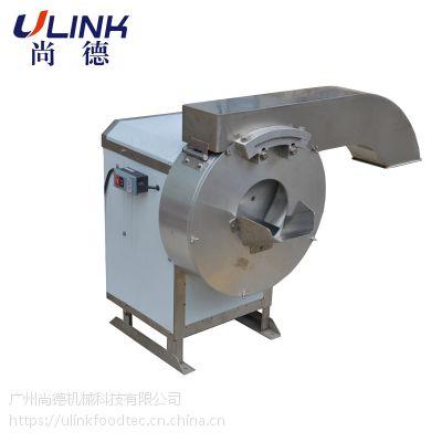 薯条机 马铃薯切条机 地瓜番薯切条机 腌萝卜切条机ULINK-LV-612