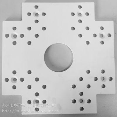 苏州华研富士UPGM205聚酯板 玻璃纤维层压板可加工定制