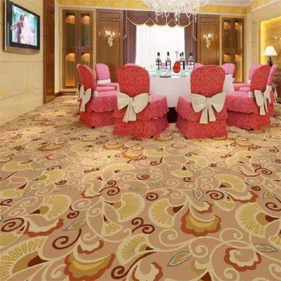 郑州客房地毯酒店 会议室地毯办公室商用满铺