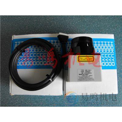 日本北阳HOKUYO激光扫描仪URG-04LX-UG01