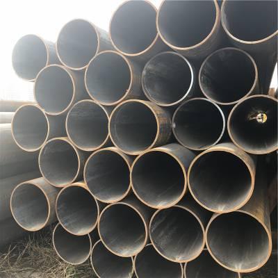 GB9948 石油裂化钢管 20号无缝钢管_配送到厂