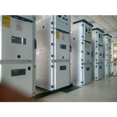 KYN28高低压壳体价格/配电柜成套设备