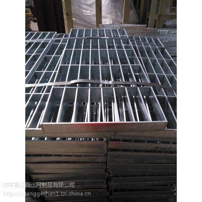 集水坑盖板@赤城镀锌集水坑盖板生产厂家定做