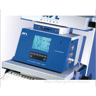 中西 汽车尾气检测氮氧化物传感器(新式) 型号:AVL4000-EZ0147库号:M288709