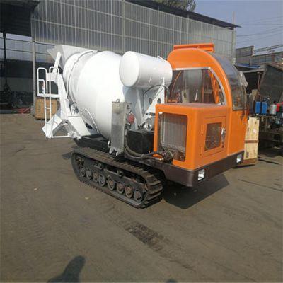 水泥罐车价格-济源水泥罐车-路通机械(查看)
