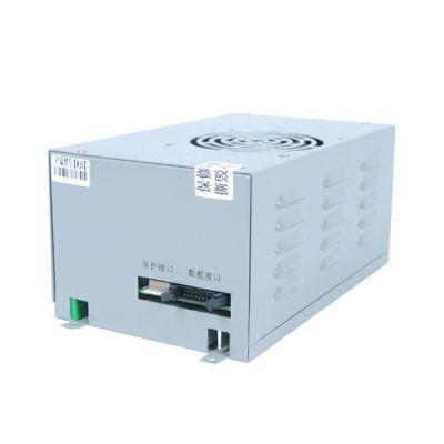 电子美容仪器用500W 单路调Q激光电源 WJ5Q