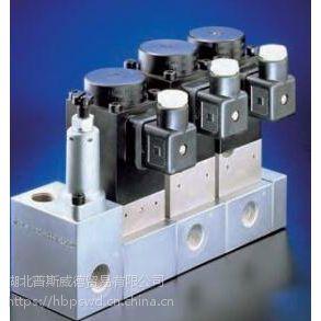 HAWE平衡阀 LHDV 33 H-15-B6-200/230