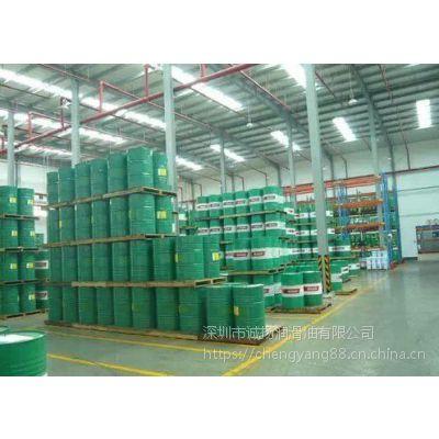 供应原装BP46液压油 BP安能高Energol HLP-HM46抗磨液压油